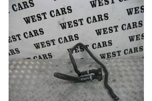б/у Трубки охлаждения Ford Fiesta