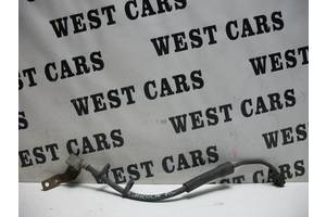б/у Трубки тормозные Lincoln Navigator