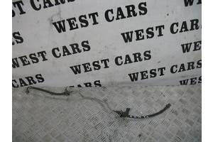 б/в Трубка тормозная Subaru Outback