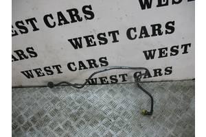 б/у Вакуумный насос Opel Combo груз.