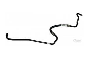 б/у Трубки усилителя рулевого управления Peugeot 206