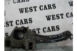 б/у Цапфа Mazda 3