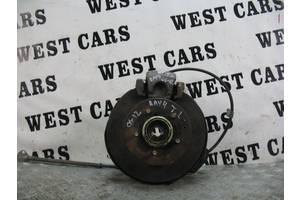 б/у Цапфа Toyota Rav 4