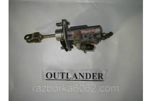 Главный цилиндр сцепления Mitsubishi Outlander