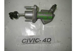 Главный цилиндр сцепления Honda Civic
