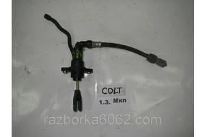 Главный цилиндр сцепления Mitsubishi Colt