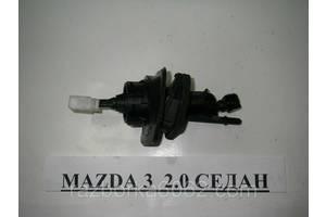 Главный цилиндр сцепления Mazda 3