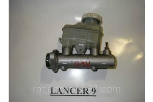 Главный тормозной цилиндр Mitsubishi Lancer