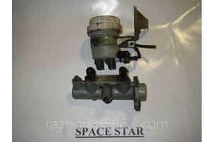 Главный тормозной цилиндр Mitsubishi Space Star