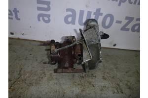 б/у Турбина Renault Mascott