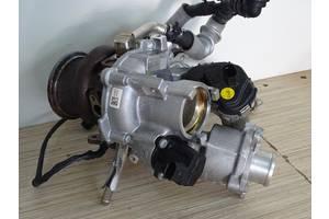 б/у Турбина Audi A3