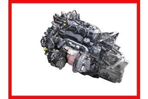 б/у Турбина Mazda 3