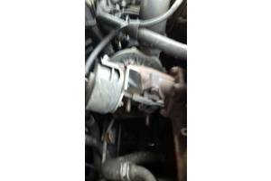 б/у Турбины Mazda Premacy