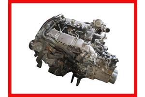 б/у Турбина Toyota Avensis