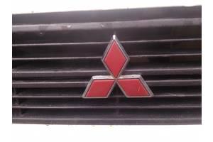 б/у Турбина Mitsubishi L200