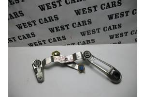 б/в Тяга КПП Opel Combo