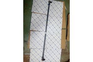 Новые Тяги рулевые/пыльники TATA LPT