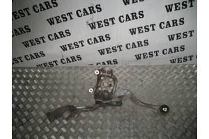б/у Тяга рулевая/пыльник BMW 5 Series