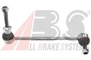 Стабилизаторы BMW X6