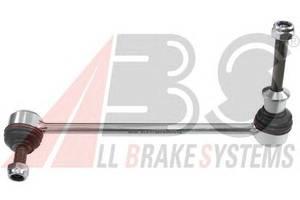 Стабилизатор BMW X6
