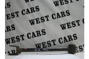 б/у Тяги Lexus RX