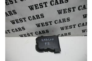 б/у Тяги закрывания двери Renault Kangoo