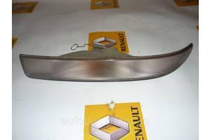 Поворотник/повторитель поворота Renault Master груз.