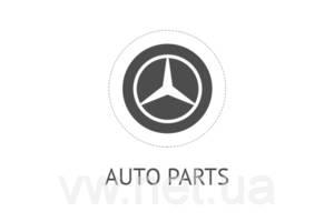 Поворотник/повторитель поворота Mercedes