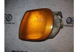 б/у Поворотник/повторитель поворота Volkswagen Polo