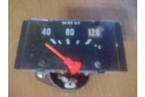 Нові Датчики температури охолоджуючої рідини ГАЗ 24