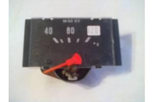 Новые Датчики температуры охлаждающей жидкости ГАЗ 24