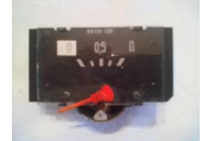 Новые Датчики температуры охлаждающей жидкости ГАЗ 23312