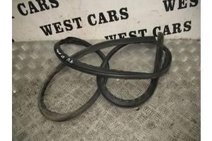 б/у Уплотнитель двери Ford Fusion