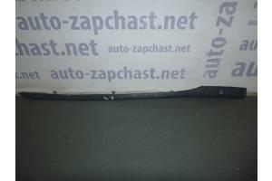 б/у Стекло лобовое/ветровое Opel Zafira