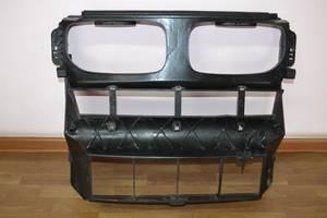 Панели передние BMW X5