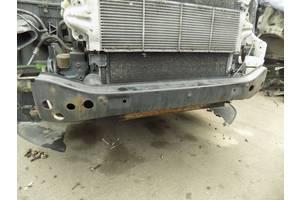 б/у Усилитель заднего/переднего бампера Volkswagen