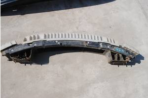 б/у Усилители заднего/переднего бампера Daewoo Nexia