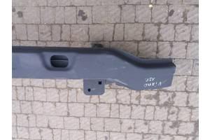 б/у Усилитель заднего/переднего бампера Mercedes Viano груз.