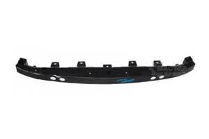 б/у Усилитель заднего/переднего бампера Subaru Legacy
