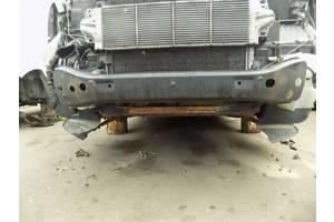 б/у Усилитель заднего/переднего бампера Volkswagen T5 (Transporter)