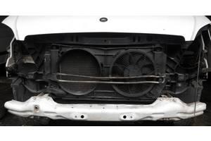 б/у Усилители заднего/переднего бампера Mercedes Sprinter