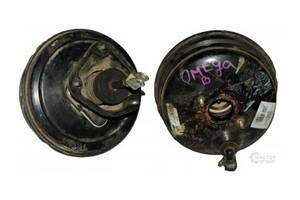 б/у Усилитель тормозов Opel Omega B