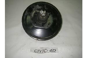 Усилитель тормозов Honda Civic
