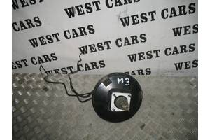 б/у Усилитель тормозов Mazda 3