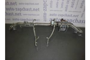 б/у Усилитель торпеды Volkswagen Caddy