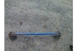 Усилитель заднего/переднего бампера Subaru Impreza Hatchback