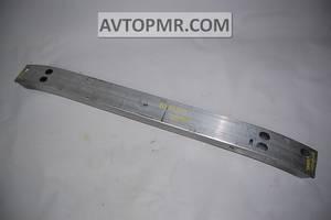 б/у Усилитель заднего/переднего бампера Toyota Avalon