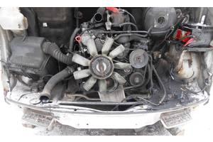 б/у Усилители заднего/переднего бампера Volkswagen LT