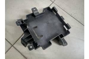 Новые Блоки управления двигателем Chevrolet Volt