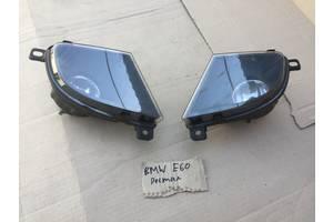 б/у Фара противотуманная BMW 5 Series